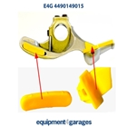 E4G 4490149015 5 Sets of Inserts Only for many Tyre Changer Demount Heads