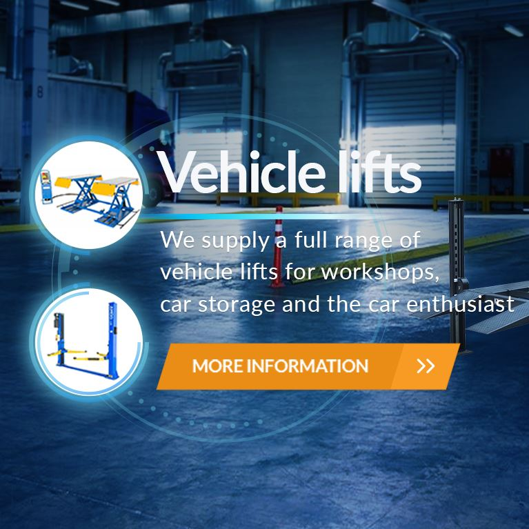 https://www.garageequipment.co.uk/Vehicle-Lifts