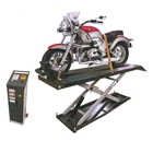 Motorcycle & ATV Lift