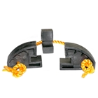 Tyre Changer Accessories
