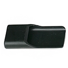 E4G 2150 Tyre Lever Protective Plastic Cover - Short