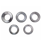 E4G 1955 - Centering Rings for 36mm Flange Kit x5
