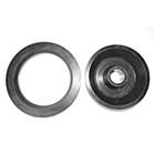 E4G 501836 36mm Cone & Flange Set