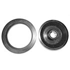 E4G 501840 40mm Cone & Flange Set