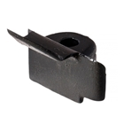 E4G 440528 Plastic Insert only-suitable for some Corghi Tyre Changer Demount Head