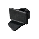 E4G 440938 Plastic Insert only - suitable for some Cormach Tyre Changer Demount Head