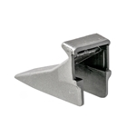 E4G 4400821 M+F Plastic Clamping Jaw Protectors