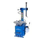 E4G 810 Tyre Changer with PL230 Assister Arm