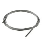 E4G 9115 Bradbury 2 Post Lift Safety Cable Model 2103