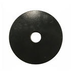 E4G 420024B Pulley for AMGO/Peak 4 Post Lifts
