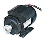 E4G CT-DJ-0318112Y Tyre Changer replacement Electric Motor 1PH - Spare Parts