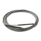 E4G 9114 Bradbury 2 Post Lift Safety Cable Model 2103