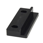 E4G 726 x1 Bradbury 4 Post  40 Series Inner Guide L Shape Block