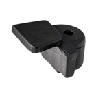 E4G 440228 Plastic Insert only for SnapOn Tyre Changer Demount Head