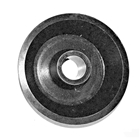 E4G 6009060 94mm to 175mm Wheel Balancer Big Cone for Transits etc fits 40mm shaft