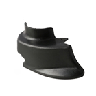 E4G 440738 Werther Plastic Demount Head Protector