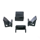 E4G 4401021 GS Plastic Clamping Jaw Protectors