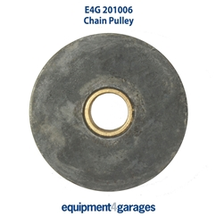 E4G 201006 Chain Pulley