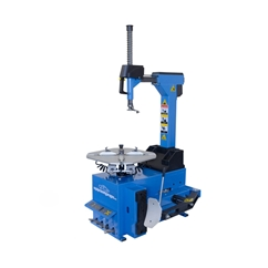 E4G 885A Fully Automatic Tyre Changer