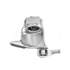 E4G 440118 Butler Replacement Motorcycle Demount Head
