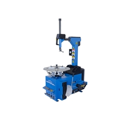 E4G 885ITA Fully-Automatic Tyre Changer