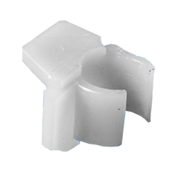 E4G 441338 Plastic Insert only for Butler Tyre Changer Demount Head