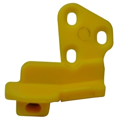 E4G C-8A-1510012 Tyre Changer Leverless Hook Insert for 887ITS